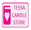 Tessa Candle Store